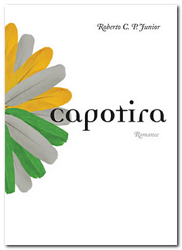 "Capa do ""Capotira"""